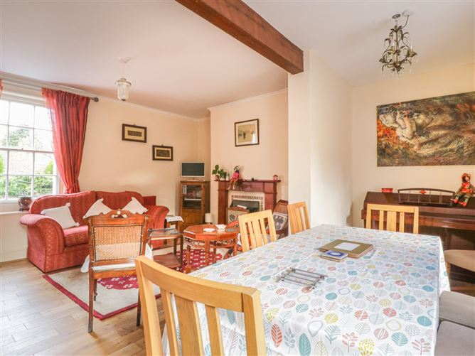 Main image for Brewery Cottage,Burgh By Sands, Cumbria, United Kingdom