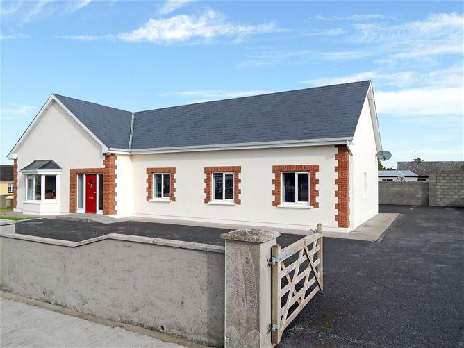 Main image for 8 Lissoleem, Bruree, Kilmallock, Co Limerick, V35 AP28