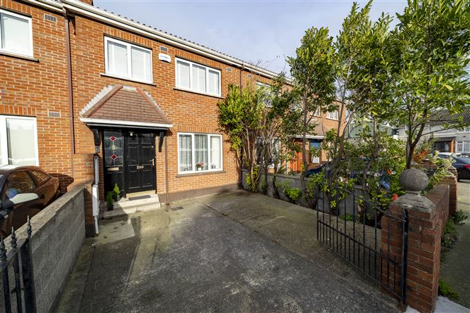 Main image for 299 Cooley Road, Drimnagh, Dublin 12