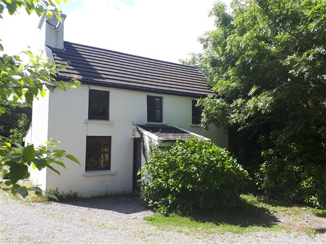 Main image for Crostera West, Glengarriff,   West Cork