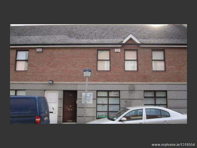 2 Mungret St, City Centre (Limerick), Limerick