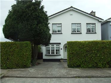 Main image of 9, The Crescent, Kingswood, Kingswood,  Dublin 24
