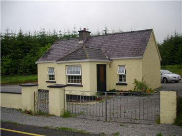 Photo of Glenagower, Athea, Co. Limerick
