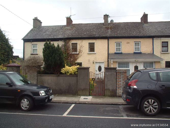 Main image of 45 Thomas Street, Clonmel, Tipperary