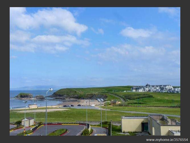 Main image for Atlantic Point,Atlantic Point, Atlantic Point, 57 Atlantic Point, Bundoran, County Donegal, Ireland