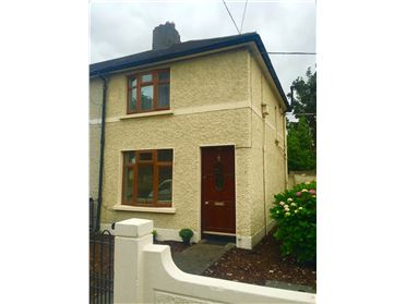 Photo of 99 St. Mary's Road, East Wall, Dublin 3