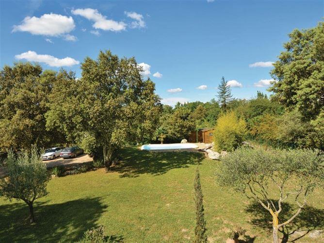 Main image for Mejannes Les Ales,Méjannès-les-Alès, Languedoc-Roussillon, France