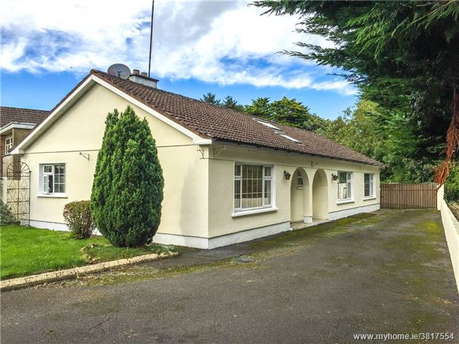 River Street, Killenaule, Thurles, Co. Tipperary, E41 PX38