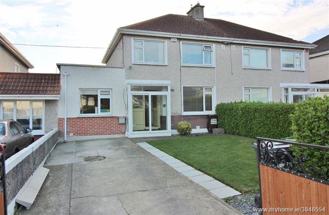 Photo of 98 Quinns Road, Shankill, Dublin 18