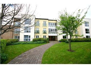 Photo of Apt 304 The Hazel, Grange Hall, Rathfarnham, Dublin 16