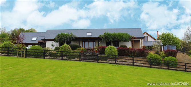 Property image of Palo Alto, Shankill, Paulstown, Kilkenny