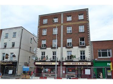 Main image of Avondale Hall 151 Parnell Street, Dublin 1, Dublin