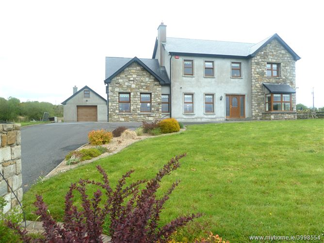 Photo of Carrowbrinogue, Snugboro, Castlebar, Mayo