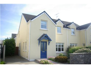 Photo of No 24 The Moorings, Skibbereen,   West Cork
