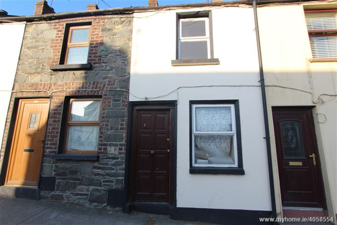 Photo of 127 Lower Main Street, Ballybay, Monaghan