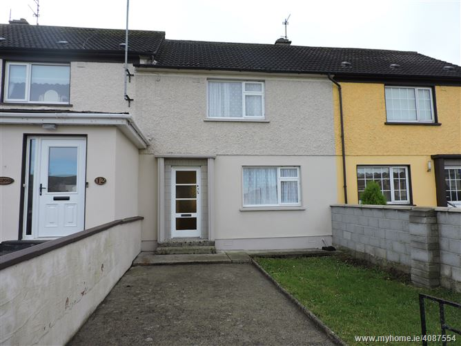 Photo of Moonlaun, Tramore, Waterford