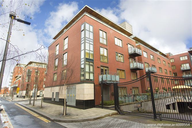 Photo of 305 Longboat Quay South, Hanover Quay, Grand Canal Dk, Dublin 2