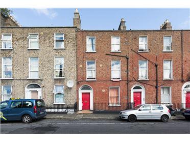 Main image of 2 Sherrard St Upper, North City Centre, Dublin 1