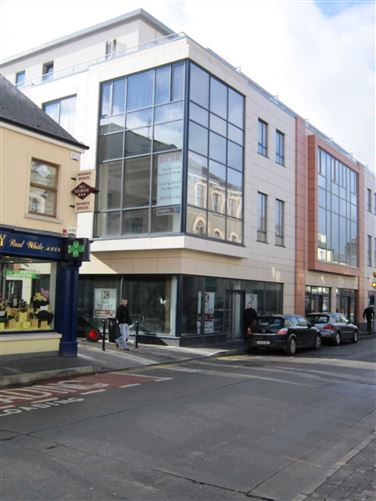 Main image for Tullow Street, Co. Carlow