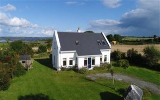 Millview House, Tawnagh West, Kinvara, Galway