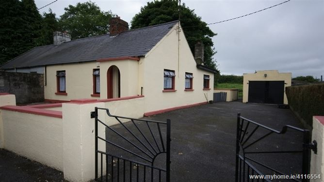 Photo of Stonefield, Ballinlough, Kells, co Meath