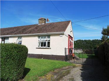 Photo of 6 Jamestown Cottages, Kilternan, Dublin 18