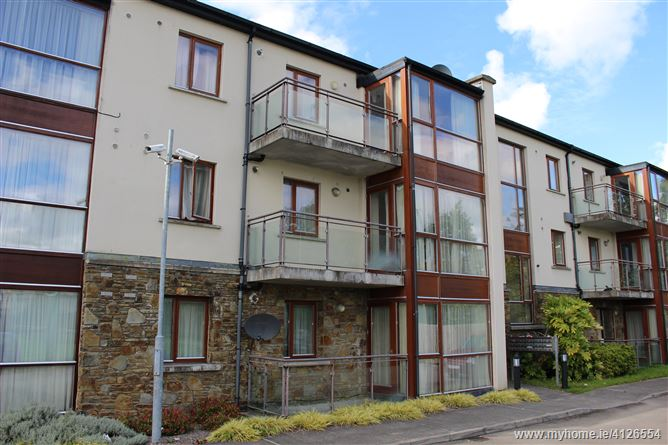Photo of Fels Point Apartments, Dan Spring Road, Tralee, Kerry