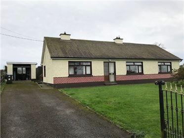 Photo of Briskil , Newtownforbes, Longford