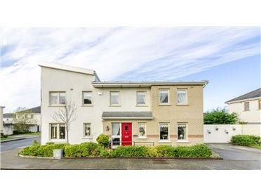 Photo of 9 Willow View, Primrose Gate, Celbridge, Co. Kildare