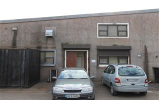 Unit 4B Stafford Street, Nenagh, Tipperary