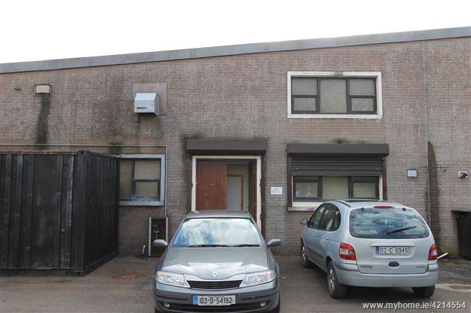 Unit 4B Stafford Street, Nenagh, Tipperary