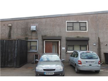 Main image of Unit 4B Stafford Street, Nenagh, Tipperary