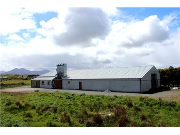 Photo of Carrowcannon, Falcarragh, Donegal