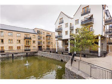 Photo of Apartment 18 Bellevue, Islandbridge, Dublin 8