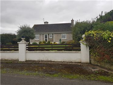 Photo of Ballinard, Herbertstown, Limerick