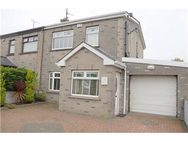 Photo of 27 Seafield Lawns, Avenue Road, Dundalk, Louth