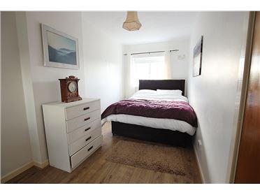 Property image of 25 Binn Eadair View, Sutton, Dublin 13
