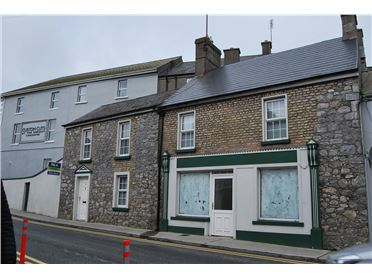 Main image of Sean Costello Street, Athlone East, Westmeath