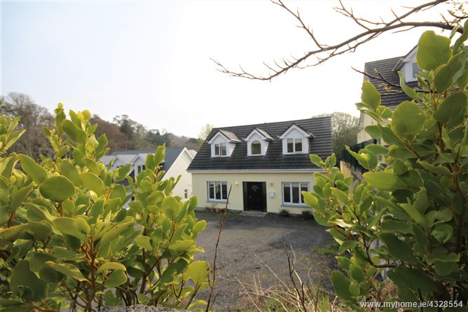 Main image for Thornhill Road, Bray, Wicklow