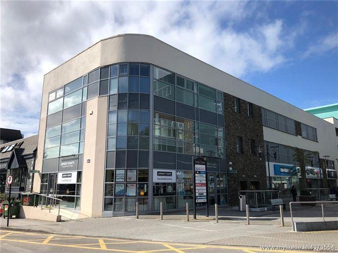 Main image for 7 Scotts Street, East Avenue Road, Killarney, V93 KV99