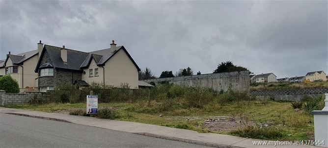 Main image for Site No 6, Ashdale, Cluain Ard, Cobh, Cork