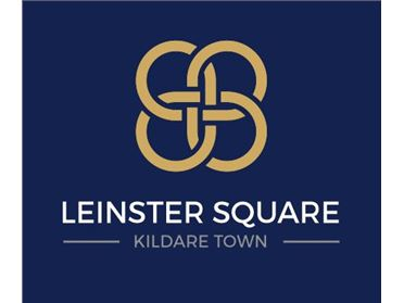 Main image for Dublin Street , Kildare Town, Kildare