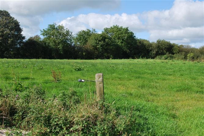 Main image for Kilmartin Lower, Donoughmore, Cork