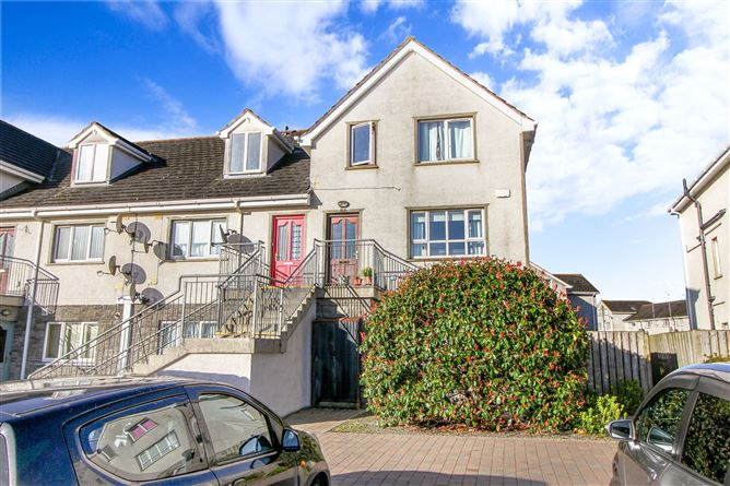 Main image for Apartment 32, Cois Croinn, Saltown, Dundalk, Co. Louth