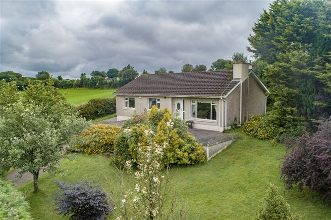 Main image for Gaulstown, Glenmore, Co. Kilkenny