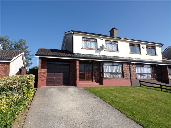 Main image for Northern Heights, 125 Willow Heights, Clonmel, Tipperary