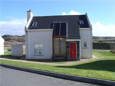 Photo of 16 Fintra Bay, Killybegs, Donegal