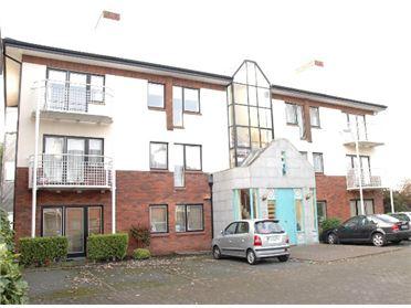 Main image of Brooklands, Nutley Lane, Ballsbridge,   Dublin 4