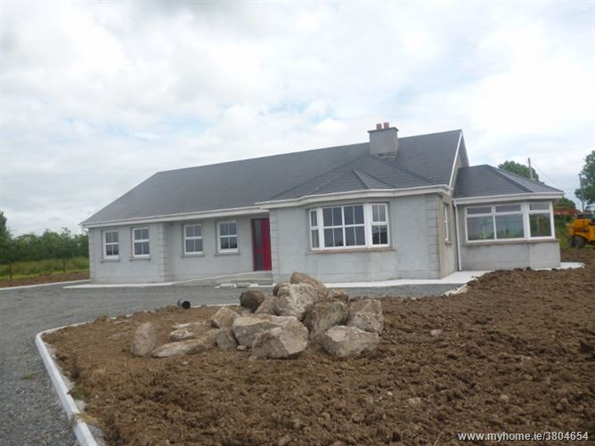 Drinagh, Tarmonbarry, Roscommon