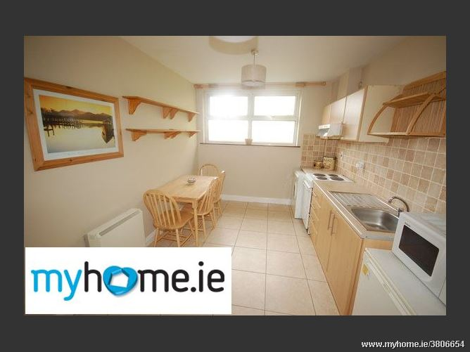 Glenville Center Apartment, Dunmore Road, Waterford City, Co. Waterford